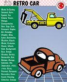 (truck-4 (1)-01.eps) poster