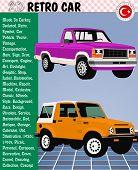 (truck-4 (14)-01.eps) poster