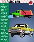 (trucks (5)-01.eps) poster