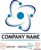 Logo Nuclear Power Station
