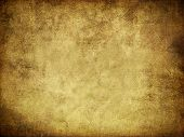 fine vintage texture ideal for retro backgrounds