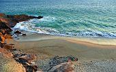 Ventura County Beaches, Ca