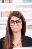 Female Geek