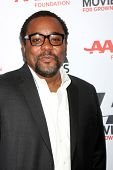 LOS ANGELES - FEB 10:  Lee Daniels at the AARP