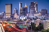 pic of southern  - Atlanta - JPG