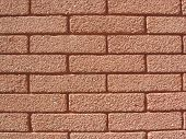 Brickoni