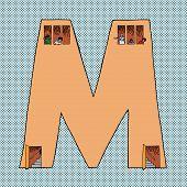 Symbol For