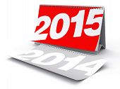 foto of new year 2014  - 2015 New Year - JPG