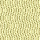 Wavy lines background pattern illustration