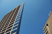 Nashville Architecture