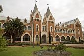 New Norcia Girls College