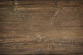 Background Of Wood