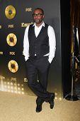 LOS ANGELES - JAN 6:  Lee Daniels at the FOX TV