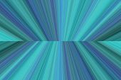 picture of kinetic  - abstract background with colorful vertical lines  - JPG