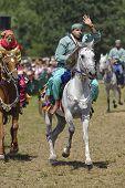 Royal Cavalry of Oman