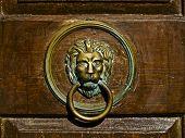 Door Nob