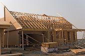 Construction 04