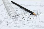 Plan Design
