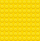 Lego blocks pattern