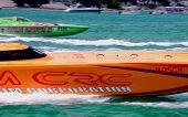 Key West 2 08 037 Power Boats