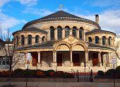 Greek Othodox Church