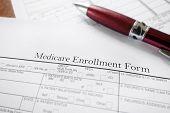 Medicare Macro