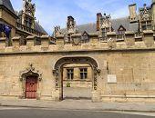 Musee de Cluny