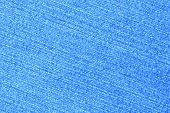 Jeans Strip Texture