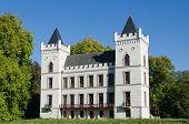 Castle Beverweerd Werkhoven
