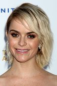 LOS ANGELES - AUG 23:  Taryn Manning at the Television Academy's Perfomers Nominee Reception at Paci
