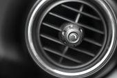 Car Air Vent
