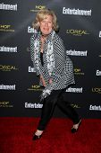 LOS ANGELES - AUG 23:  Jayne Atkinson at the 2014 Entertainment Weekly Pre-Emmy Party at Fig & Olive