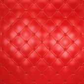 Leather Pattern