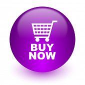 buy now internet icon