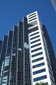 sydney skyscraper