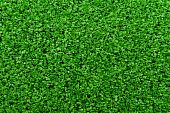 artificial  grass turf background
