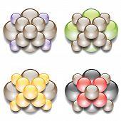 Molecular Concept
