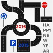 new 2016