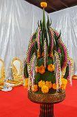 Bai Ceremony