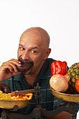 Diet Discipline