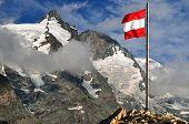 Grossglockner - Austria
