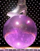 Mirrorball Boot2 Ok