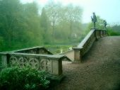 Stately Gardens