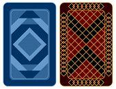 Card Design.