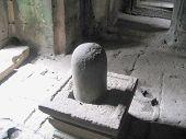 Shiva Lingum