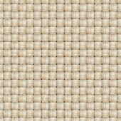 Mat seamless pattern - texture background for continuous replicate.