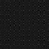 Fibra de carbono sin costura