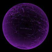 Globe - Australia