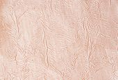 Decorative Pink Wallpaper