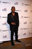 LOS ANGELES - MAR 16:  Malcolm David Kelley at the PaleyFEST -